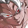 Majin4D's avatar