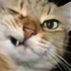 majin684's avatar