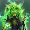 Majin74's avatar