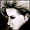 MajinAngel's avatar