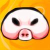 MajinBros's avatar