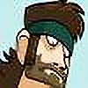 MajinCamilo's avatar