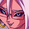 MajinKura's avatar