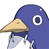 majinpico's avatar