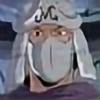 majinshredder's avatar