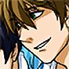 majinthing2's avatar