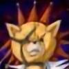 MajinVegeta1987's avatar