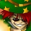 MajinVivi0's avatar
