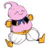 majinzbuu's avatar