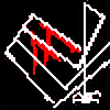 Majirdiu's avatar