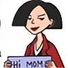 majire's avatar
