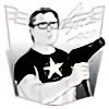 MAJIS76's avatar