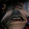 majjamtastix's avatar