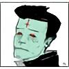 Majk86's avatar