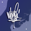 MajkaShinoda626's avatar
