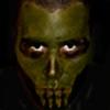 Majkel86's avatar