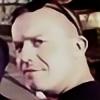 Majkelicious's avatar