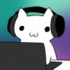 majkkku's avatar