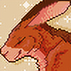 majmu's avatar