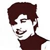 MAJN00's avatar