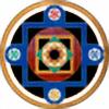 Majnouna's avatar