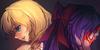 Majo-No-Ie's avatar
