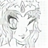 majo-ramlop's avatar