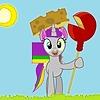 Majo670's avatar