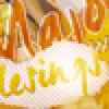 MajoDesings's avatar