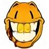 MaJoee's avatar
