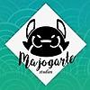 majogartegarcia's avatar