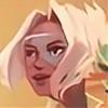 Majoh's avatar