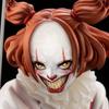 majohnson9191's avatar