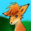 Majomy's avatar