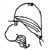 Major-Bloodknok's avatar