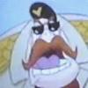major-fury11's avatar
