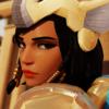 Major-Guardian's avatar
