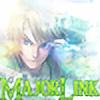 Major-Link's avatar