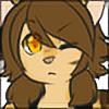 Major-Malfunction's avatar