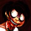 Major-Noku's avatar