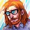 Major233179's avatar