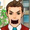 Majora8J's avatar