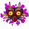 MajoraArts's avatar