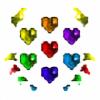 MajoraDreemurr52's avatar
