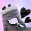 majoraFreddy's avatar