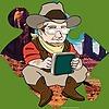 majorart007's avatar