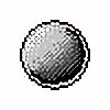Majoras-Cappuccino's avatar