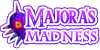 Majoras-Madness's avatar