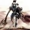 Majorasblaze's avatar