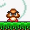 MajorasHerosShield's avatar